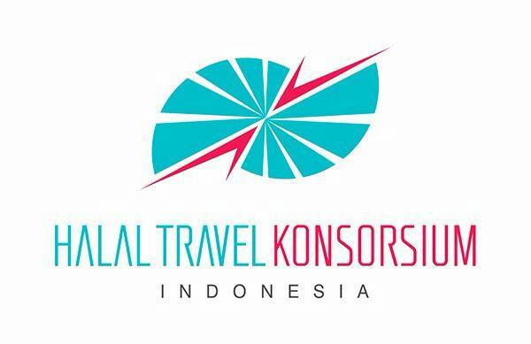 logo Halal Travel konsorsium